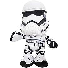 "Hama 10056 - Peluche Star Wars ""Stormtrooper"" (+0 Años)"