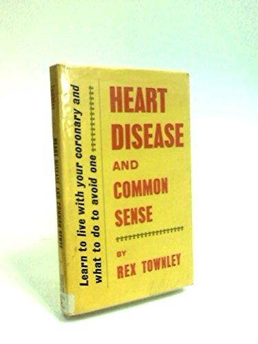 heart-disease-and-common-sense