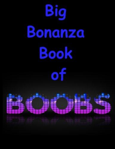 big-bonanza-book-of-boobs-volume-1