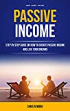 Are You Sick And Tired Of Your 9-5 Job?Do you want your money making for you? Do you want your money on autopilot why you're out enjoying your life?Do you dream of escaping the 9-to-5 grind? Does your bank account run short before your next paycheck?...
