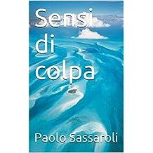 Sensi di colpa (Italian Edition)