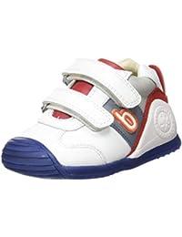 Chollo! zapatillas Geox B New Flick B baratas 29,9€ 50