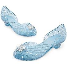 premium selection c13ba 1d7c3 Amazon.it: elsa frozen scarpe - Disney