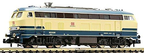 Fleischmann 723610 N Diesellok BR 218 der DB AG