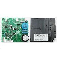 Aikeec Refrigerator Inverter Board for Haier Embraco VCC3 2456 07F14 220V