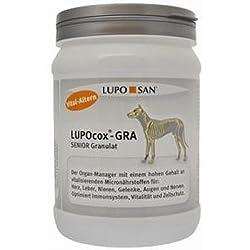 Luposan LUPOcox-GRA 750 g