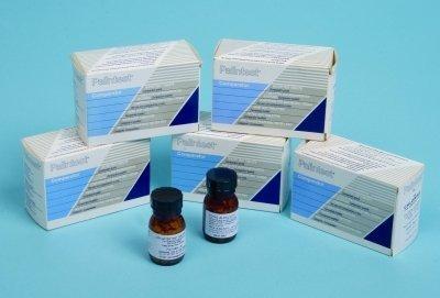 ONLY Schwimmbad Pool Wasser Test Komparator Reagenz Tablets-DPD Nr. 1& 3(250von jeder) -