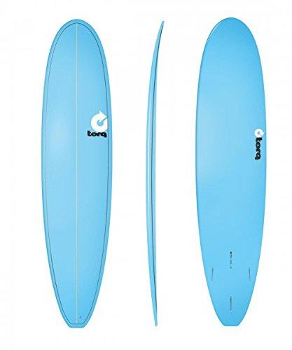 Torq Surfboard TET 8\'0 Longboard
