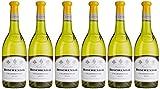 Boschendal, Coastal Region Chardonnay 2016 Trocken (6 x 0.75 l)