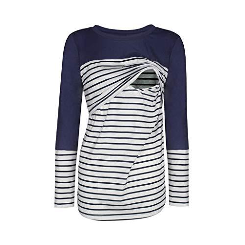 386c4e036 ... de colores para elegir. tapas sueltas para mujeres camisetas mujer  originales camisetas mujer fiesta camisetas mujer manga corta camisetas  mujer deporte ...