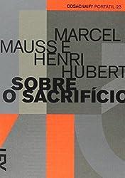Sobre O Sacrificio - Coleção Portátil 23 (Em Portuguese do Brasil)
