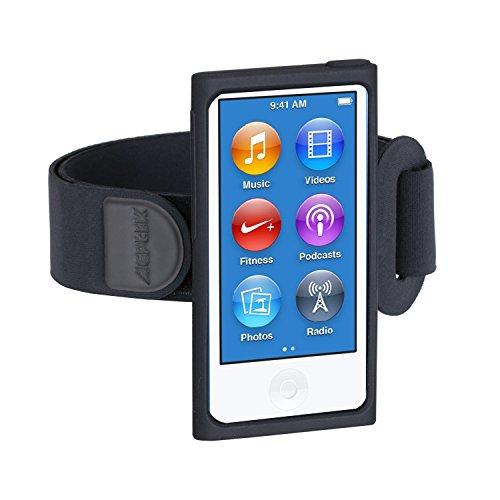 ipod-nano-7-8-lycra-armband-und-hulle-2-in-1-mit-veranderbarer-lange-geeignet-fur-sport-gymnastik-jo