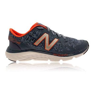 New Balance W690rd4, Chaussures de Running Compétition Femme