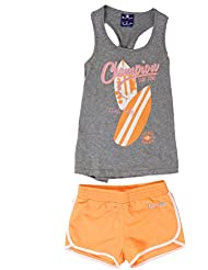 Champion g-completo Back To The Beach XXS