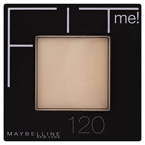 maybelline-new-york-fit-me-puder-classic-ivory-120-make-up-powder-in-einem-hautfarben-ton-fur-einen-