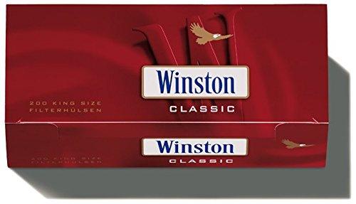 5x-200-winston-classic-king-size-filterhulsen