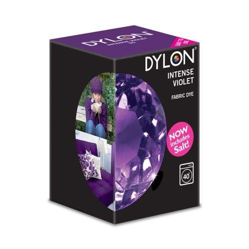 dylon-machine-colorant-350g-violet-intense-sel-inclus-remise-en-vrac-disponible-1