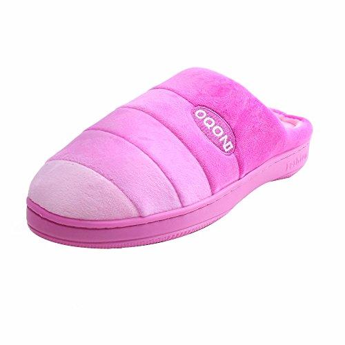 coral-comodas-zapatillas-de-estar-por-casa-mujer-gradiente-rosa-y-purpura-williamkate