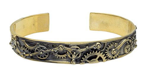 messing-steampunk-armband-14-x-181-mm-industriedesign-zahnrad-armreif-street-habit