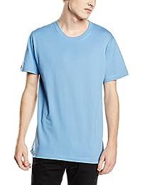 Apparel Y Camisetas Stedman Polos es Camisetas Camisas Amazon 6YSqwPEx