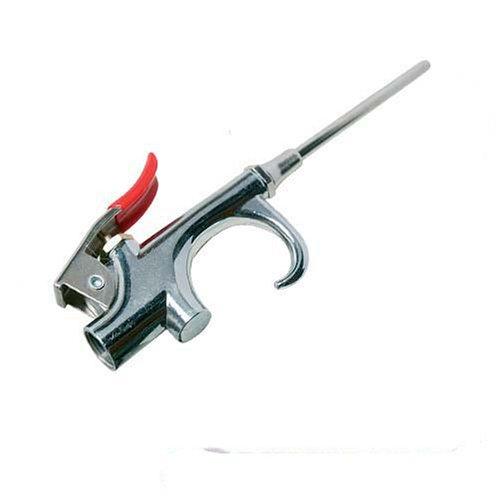 Silverline 244970 - Accesorio de herramientas neumáticas (tamaño: 230mm)