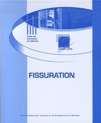 Fissuration par André Masson