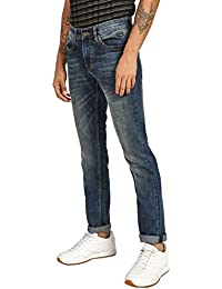 BUFFALO Men's Slim Fit Jeans