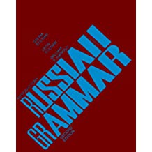 Introductory Russian Grammar 2E