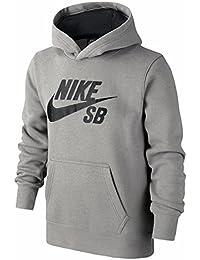 Nike Nsb7824, Pull Garçon