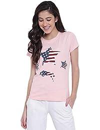 5a7e2a22 Jump USA Women's Polos Online: Buy Jump USA Women's Polos at Best ...