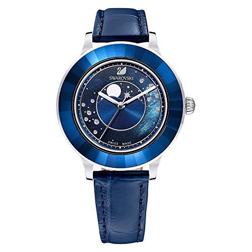 orologio solo tempo donna Swarovski Fit casual cod. 5516305