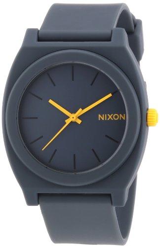 nixon-unisex-quartz-watch-analogue-display-and-plastic-strap-a1191244-00