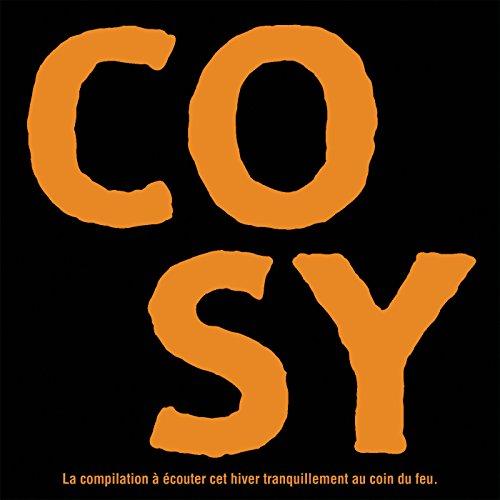 Cosy - La Compilation À Écoute...