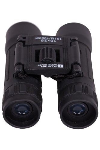 mountain-warehouse-outdoors-walking-binoculars-8-x-21mm-lightweight-hiking-walking-active-sport-blac