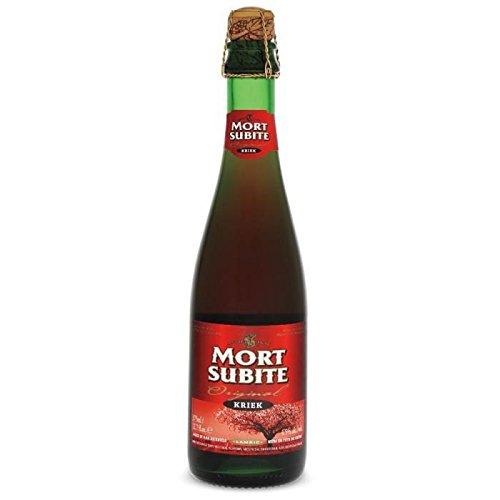 mort-subite-kriek-4d-75-cl-cerveza-ambree