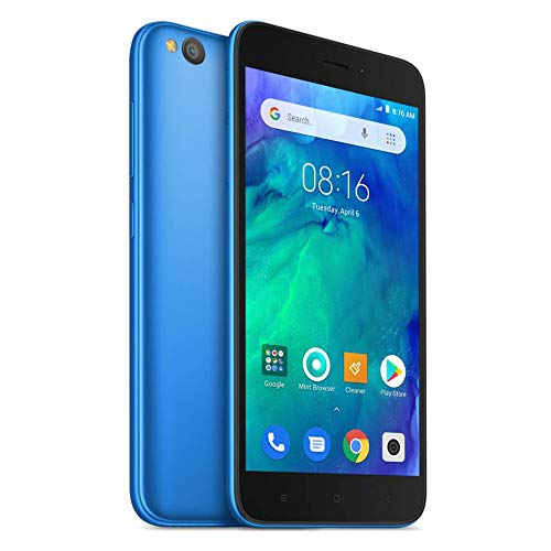 Redmi Notes 8 van Xiaomi