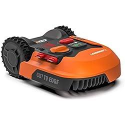 worx WR141E Robot Tondeuse