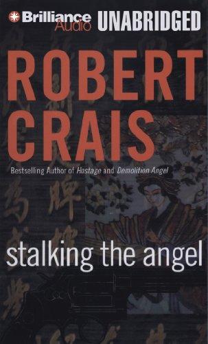 stalking-the-angel-elvis-cole-novels