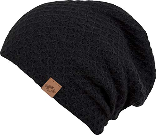 ad3a9da84591 Chillouts hats the best Amazon price in SaveMoney.es