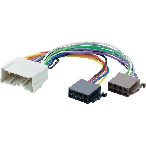 ar-ls-adapterkabel-hyundai
