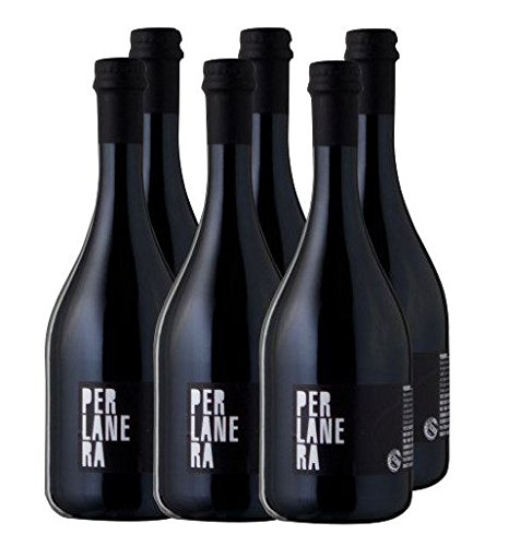 Birra Perlanera (scura) 750ml