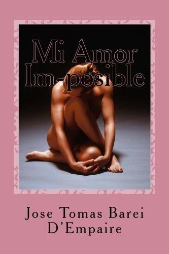 Mi Amor Im-posible (Mi Amor Imposible)