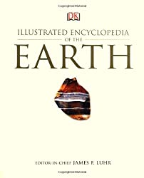 Illustrated Encyclopedia of the Earth