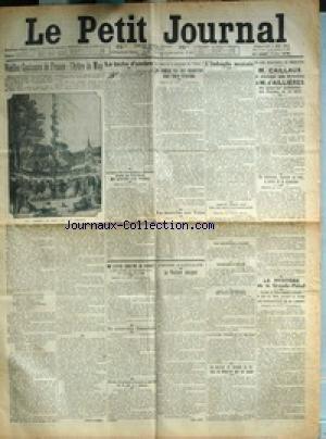 petit-journal-le-no-18755-du-03-05-1914-m-caillaux-m-daillieres-limbroglio-mexicain-les-icebergs-dan