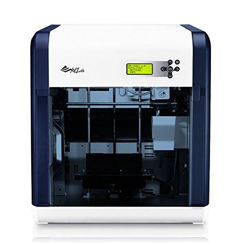 Da-Vinci-10-A-Impresora-3D