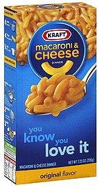 kraft-mac-and-cheese-macaronicheese-206g-6-packs-us-version
