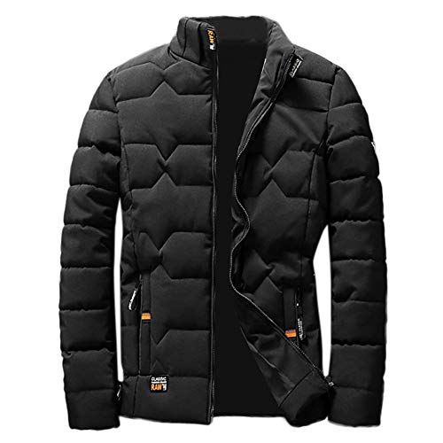 Roiper Doudoune Homme Veste Sweaters,Mode Manteau Sweatshirts Pull Sweat Pullover, Manche Longue Hooded Trench Coat Outwear Hiver Top Hauts Chaud Blouse