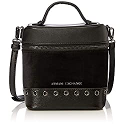 Armani Exchange Cross body...