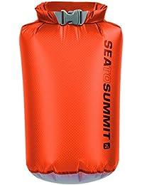 Sea to Summit Ultra-Sil Drysack Wasserfester Packsack 2L