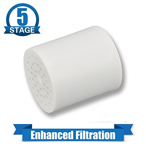 winarrow-5-stage-replacement-filter-cartridge-for-high-output-universal-shower-filter-let-your-hair-